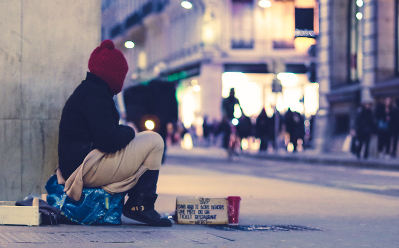 aporofobia-pobreza