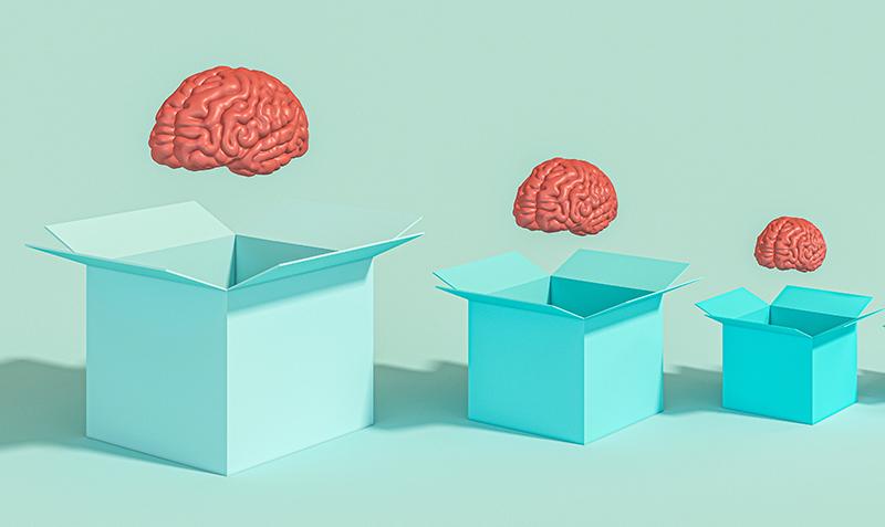 efecto-Dunning-Kruger-inteligencia