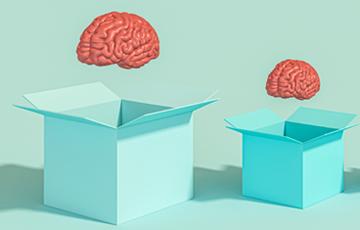 efecto-Dunning-Kruger