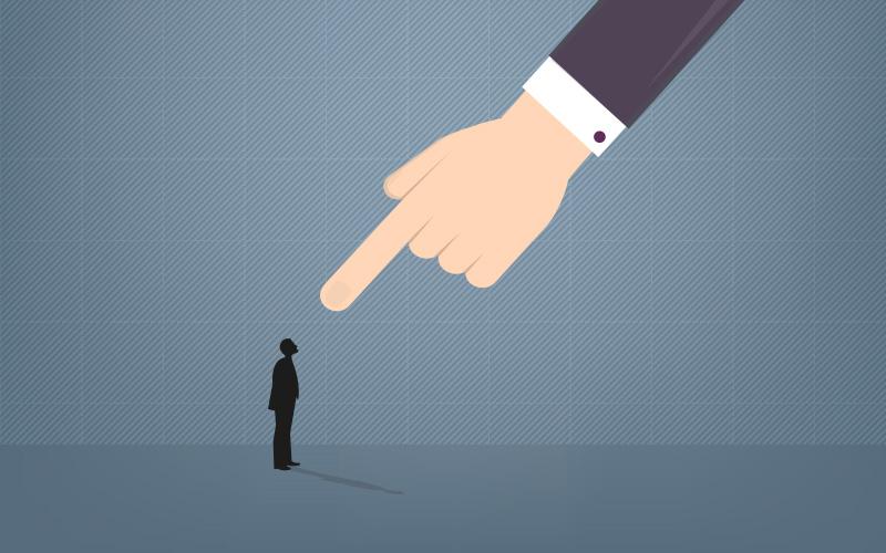 Dilbert-liderazgo-empresas