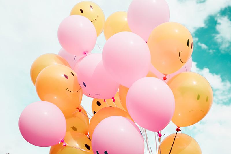 happycracia-felicidad