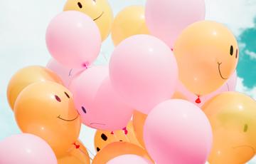 happycracia-oblicacion-felicidad
